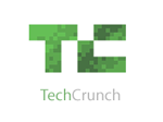 Crowdfire TechCrunch